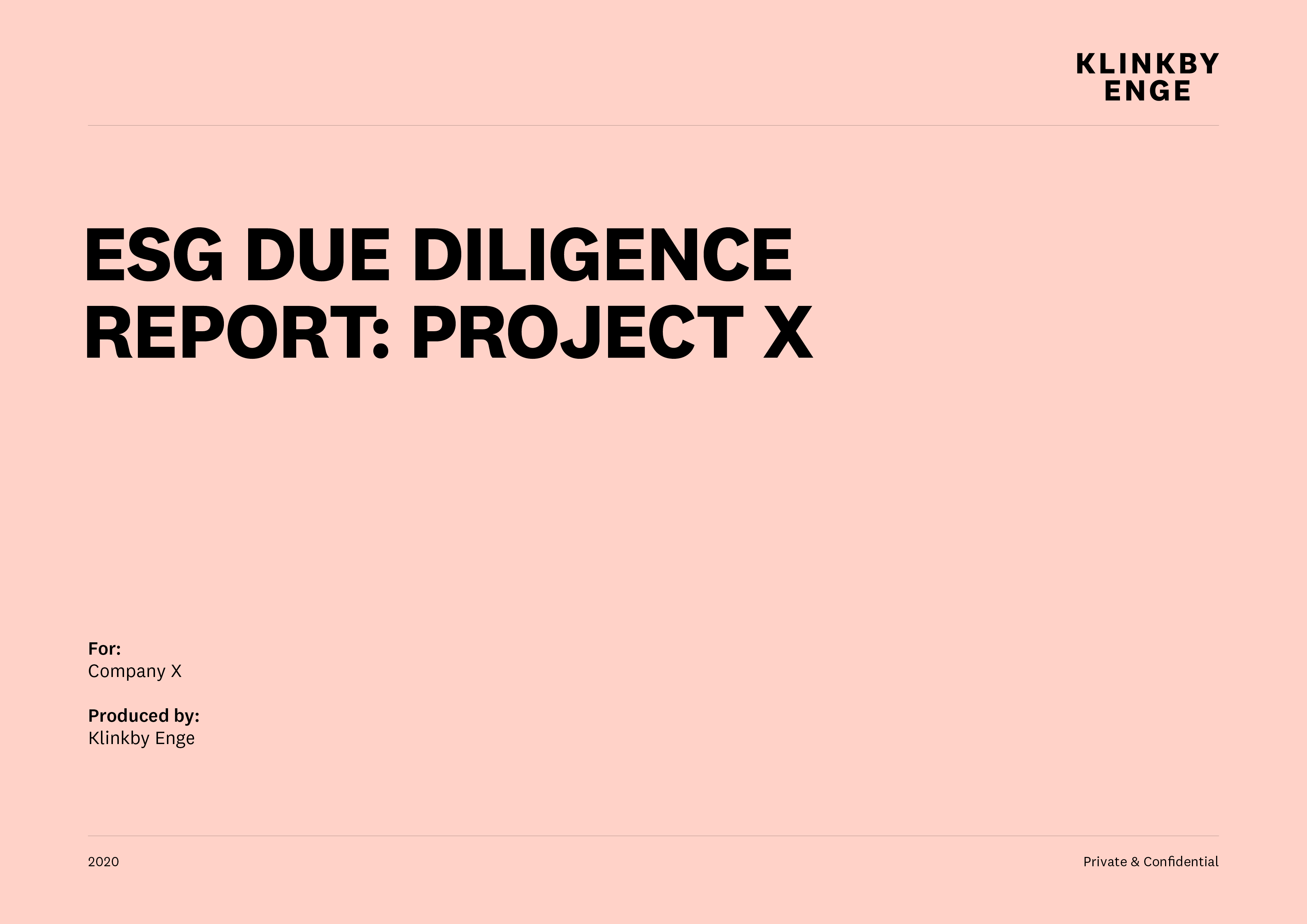 KE-Due-Diligence-Example1